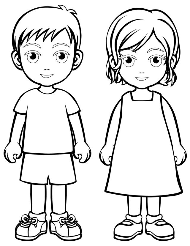 Childrens coloring pages coloring ville for Free childrens printable coloring pages