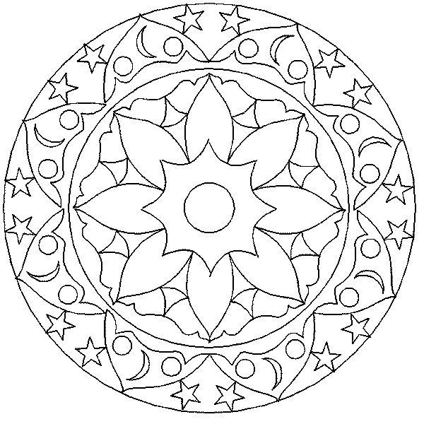 Hard Coloring Pages Coloring Ville Difficult Coloring Pages